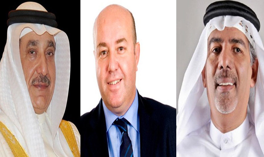 GARMCO Launches Human Capital Development Initiative to Provide New Employment Opportunities for Bahrainis