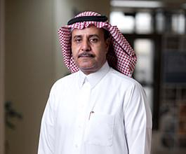Ahmed Al Duriaan