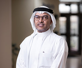 Basim Al-Saie