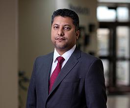 Ebrahim Khalil