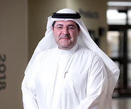 Mohamed Alrafaei