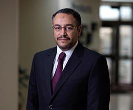 Mohamed Essa Ebrahim